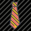 accessory, business, male, necktie, office, suit, uniform