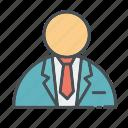 business, employee, employer, id, male, man, presentation