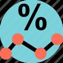 analytics, data, web