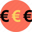 currency, current, money icon