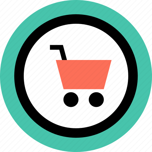 Cart, shop, shopping icon - Download on Iconfinder