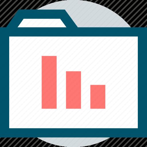 files, folder, safe, save icon