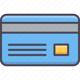 atm, bank, buy, card, credit, debit, shopping icon