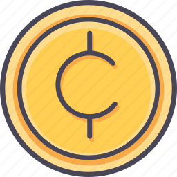 bank, cash, currency, finance, financial, money, payment icon