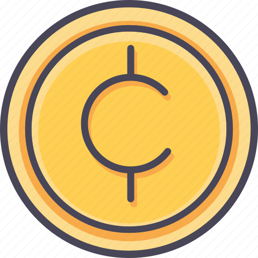 Currency, bank, cash, finance, financial, money, payment icon - Download on Iconfinder