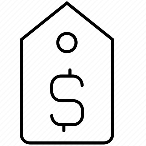 buy, cart, label, price, sale, shop, tag icon