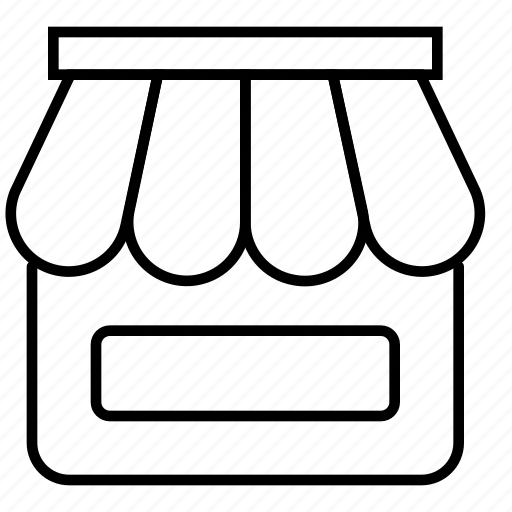 building, buy, commerce, shop, shopping, shopping store, store icon