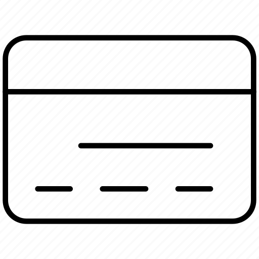 bank, banking, credit card, currency, debit card, finance, money icon
