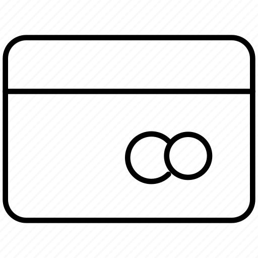 bank, banking, business, credit card, debit card, finance, money icon