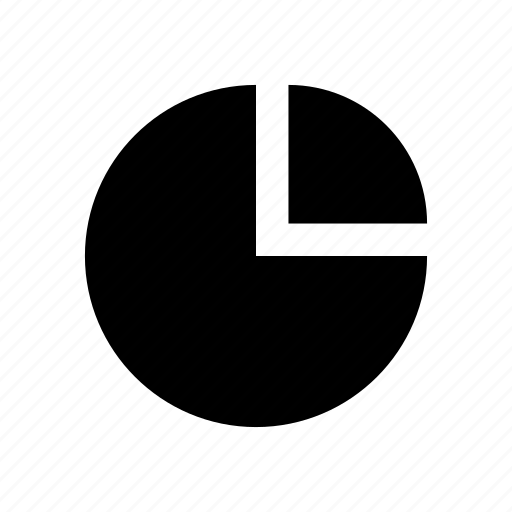 Chart, pie, part, parts icon - Download on Iconfinder