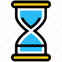 business, business & finance, countdown, hourglass, sand, time