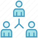 business, business & finance, connection, networking, sharing, users