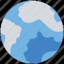 business, finance, global, globe, international, map, world