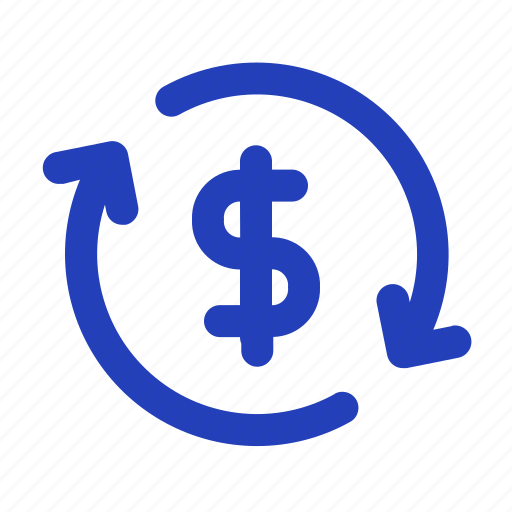 Business, exchange, finance, transfer icon - Download on Iconfinder