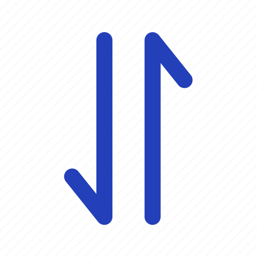 exchange, finance, money, payment, transfer icon