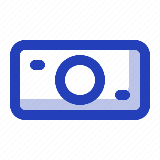 Cash, dollar, finance, money, payment icon - Download on Iconfinder