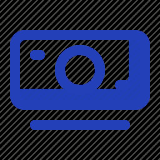 cash, dollar, finance, money, payment icon