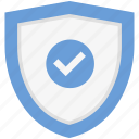 insurance, protection, safety, security icon
