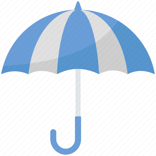 insurance, protection, safety, security, shelter, umbrella icon