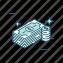 bank, business, finance, money, payment, cash, dollar