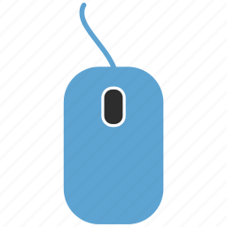 computer mouse, mouse icon
