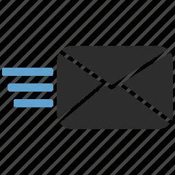 email, email forward, forward, forward email, mail icon
