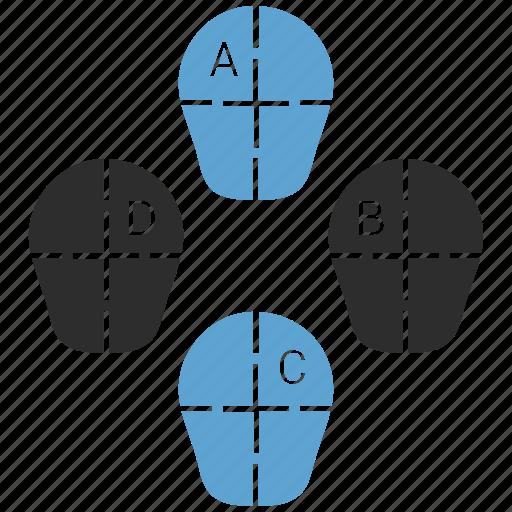 Analytics, chart, pie icon - Download on Iconfinder