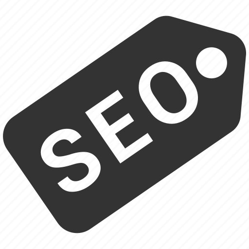attribute, category, label, seo, tag icon