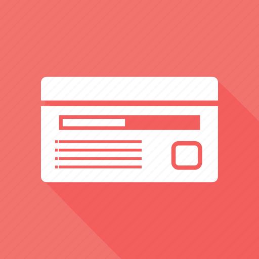 card, credit, credit card, creditcard, mastercard icon