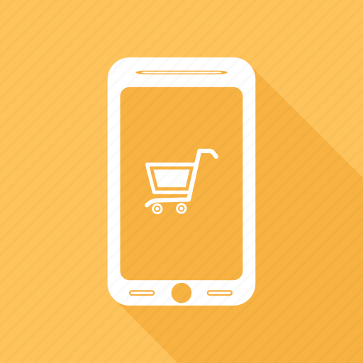 bag, discount, offer, sale, shopping, tab, trolley icon