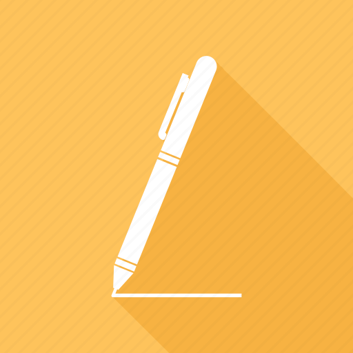 edit, marker, pen, pointer, write icon