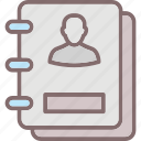 biodata, cv, job application, job profile, resume
