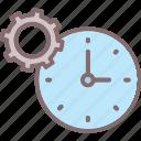 chronometer, personal discipline, punctuality, stopwatch, timepiece