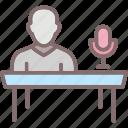 employment, hiring, interview, job, recruitment