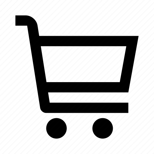 business, cart, e-commerce, finance, shop, shopping, store icon