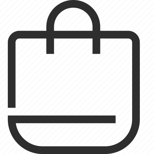Bag, business, ecommerce, finance, shopping icon - Download on Iconfinder