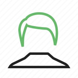 communication, man, member, people, person, profile, team icon