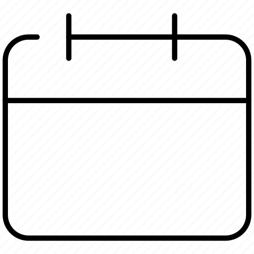 administration, business, calendar, date, marketing, schedule, time icon