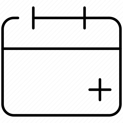 administration, business, calendar, date, money, schedule, time icon