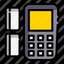 card, credit, finance, money, payment