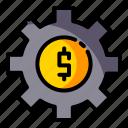 business, cash, finance, manage, money