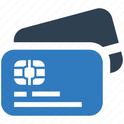 banking, card, credit, finance, method, payment icon