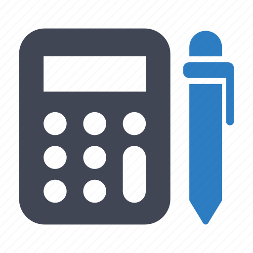 Accounting, budget, fund icon - Download on Iconfinder