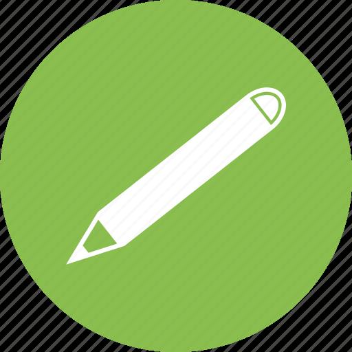 cursor, domain, url, www icon