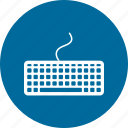 input, keyboard, layout icon