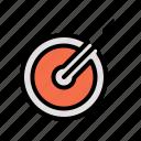 target, goal, aim, focus, dartboard