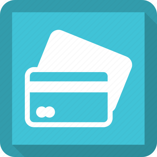 atm, banking, card, credit card icon