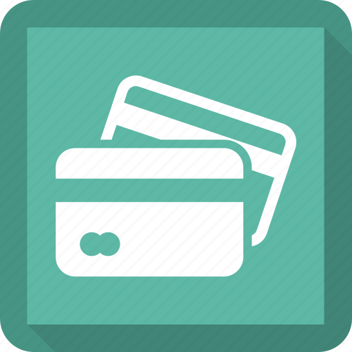 atm, card, credit card, debit card icon