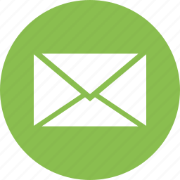 business, email, mail, office icon
