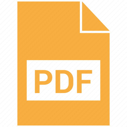 vector file pdf from photoshop